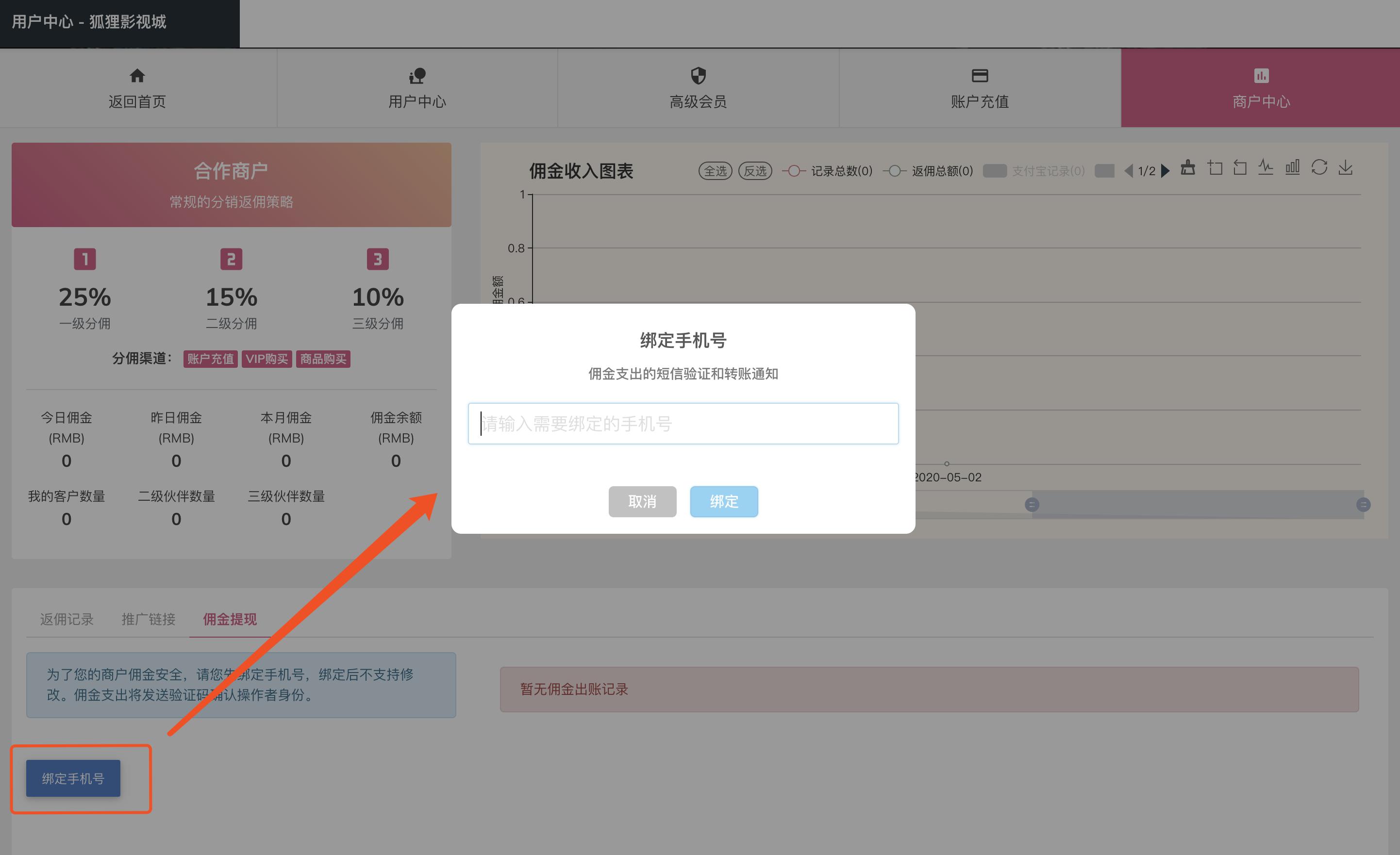 从用户申请提现到人工完成转账,并在会员系统后台进行确认的平均时间
